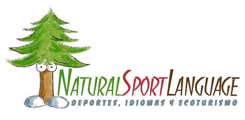 logo_nsl-01